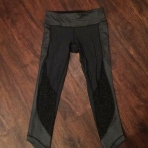 LuLu Lemon legging